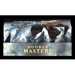Confezione Double Masters