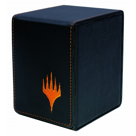 Ultra Pro - Alcove Flip Box - Mythic Edition