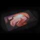 Kraken Wargames - Playmat - Swamp