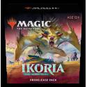 Ikoria: Lair of Behemoths - Prerelease Pack