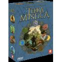 Terra Mystica - EN/FR