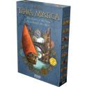 Terra Mystica - Merchants of the Seas  - EN/FR