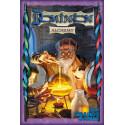 Dominion - Alchemy