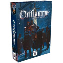 Oriflamme - As d'Or 2020