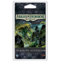 Arkham Horror - Scenario Pack - The Blob That Ate Everything