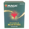 Double Masters - VIP Edition