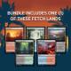 Secret Lair - Summer Superdrop Bundle