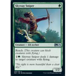 Skyway Sniper