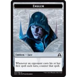 Jace Emblem