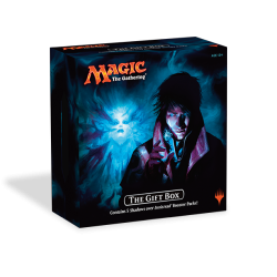 Shadows over Innistrad Gift Box 2016
