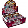 Yu-Gi-Oh! - Legendary Duelists 7 - Booster Display