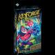 KeyForge - Mass Mutation - Archon Deck