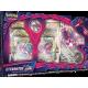 Pokemon - September Premium Box