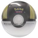 Pokemon - Fall 2020 Poké Ball Tin - Ultra Ball