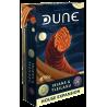Dune - Ixians & Tleilaxu