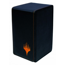 Ultra Pro - Alcove Tower - Mythic Edition