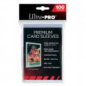 Ultra Pro - Standard Premium Card 100 Sleeves