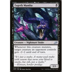 Zagoth-Mamba