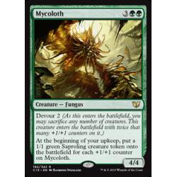 Mykoloth