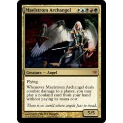 Archange du Maelstrom