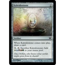 Kaleidostein