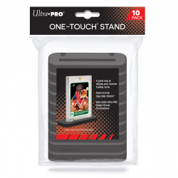 Ultra Pro - ONE-TOUCH Stand 35pt (10x)