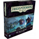 Arkham Horror - Deluxe Expansion - The Circle Undone