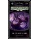 Arkham Horror - Mythos Pack - For the Greater Good