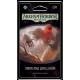 Arkham Horror - Mythos Pack - Union and Disillusion