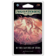 Arkham Horror - Mythos Pack - In the Clutches of Chaos