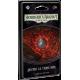 Arkham Horror - Mythos Pack - Before the Black Throne