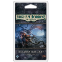 Arkham Horror - Scenario Pack - The Labyrinths of Lunacy