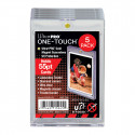 Ultra Pro - ONE-TOUCH Magnetic Holder 55PT - Retail Pack (5x)