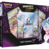 Pokemon - Sword & Shield 3.5 - October V Box