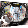 Pokemon - Sword & Shield 3.5 - September V Box