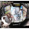 Pokemon - Sword & Shield 3.5 - September V Box