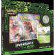 Pokemon - Sword & Shield 3.5 - Pin Box Set
