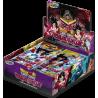 Dragon Ball Super - Booster Box - Vermilion Bloodline
