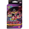 Dragon Ball Super - Premium Pack Set - Vermilion Bloodline