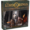 LotR: Journeys in Middle-earth - Shadowed Paths