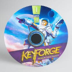 Gamegenic - Keyforge Premium Chain Tracker - Star Alliance