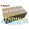 Renaissance de Zendikar - 6x Boîte de Boosters de Draft (Case)