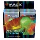 Zendikar Rising - Collector Booster Box