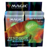 Zendikar Rising - Collector Booster Box