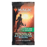 Zendikar Rising - Set Booster