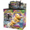 Pokemon - SWSH4 Vivid Voltage - Boîte de Boosters (36 Boosters)