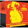 Pokemon - SWSH4 Vivid Voltage - Elite Trainer Box