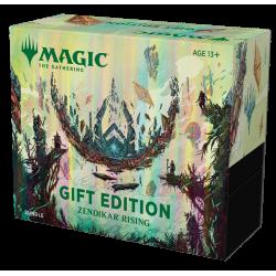 Zendikar Rising - Bundle Gift Edition