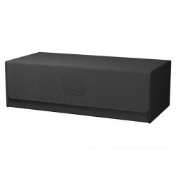 Dragon Shield - Magic Carpet XL - Black/Black