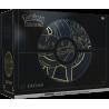 Pokemon - SWSH4 Vivid Voltage - Elite Trainer Box Plus